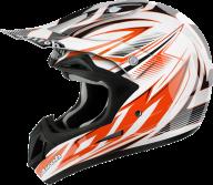 Bicycle Helmet Free PNG Image Download 30