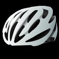 Bicycle Helmet Free PNG Image Download 32