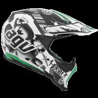 Bicycle Helmet Free PNG Image Download 33