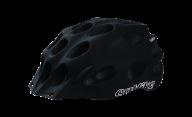 Bicycle Helmet Free PNG Image Download 37