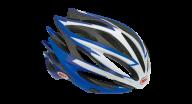 Bicycle Helmet Free PNG Image Download 38