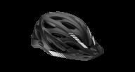 Bicycle Helmet Free PNG Image Download 39