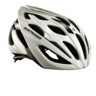 Bicycle Helmet Free PNG Image Download 4