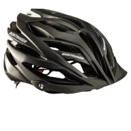Bicycle Helmet Free PNG Image Download 5