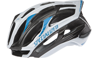 Bicycle Helmet Free PNG Image Download 6