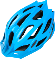 Bicycle Helmet Free PNG Image Download 7