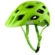 Bicycle Helmet Free PNG Image Download 9
