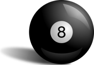 Billiard Free PNG Image Download 1