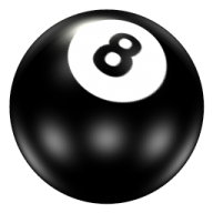Billiard Free PNG Image Download 10