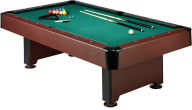 Billiard Free PNG Image Download 11
