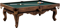 Billiard Free PNG Image Download 13