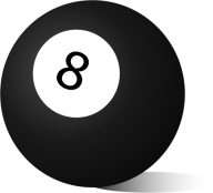 Billiard Free PNG Image Download 14