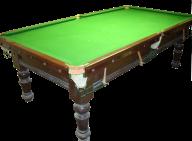 Billiard Free PNG Image Download 16