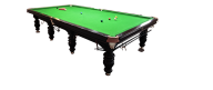 Billiard Free PNG Image Download 2