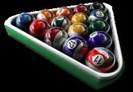 Billiard Free PNG Image Download 24