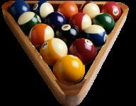 Billiard Free PNG Image Download 25
