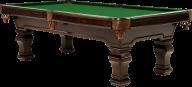 Billiard Free PNG Image Download 27