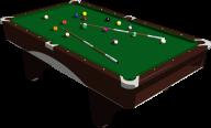 Billiard Free PNG Image Download 28