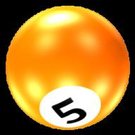 Billiard Free PNG Image Download 5