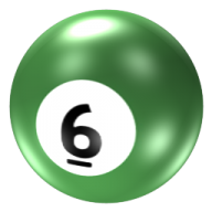 Billiard Free PNG Image Download 6