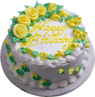 birth day cake free png download