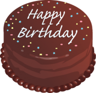 birthday cake free clipart download (2)