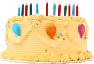 birthday cake free png download