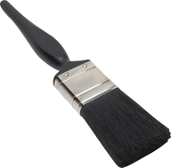 black brush free png download