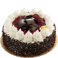 black forrest cake free png download
