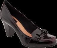 black heelshoe free png download (2)