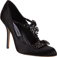 black heelshoe free png download