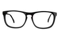 black png specks free