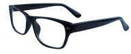 black png specks