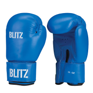 blitz boxing gloves free png download