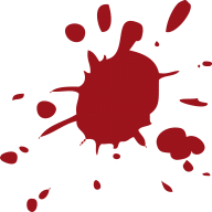 blood free clipart download