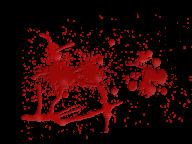 blood free png download