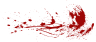 blood on floor free png download (2)