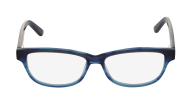 blue png specks frame