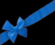 blue ribbon free png image download