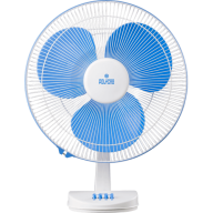 Blue Table Fan Png Image Download