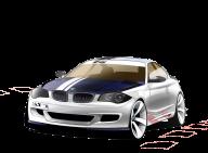 BMW Free PNG Image Download 1