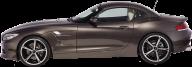 BMW Free PNG Image Download 10