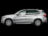 BMW Free PNG Image Download 11