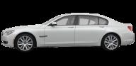 BMW Free PNG Image Download 12