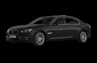 BMW Free PNG Image Download 13