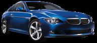 BMW Free PNG Image Download 14
