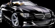 BMW Free PNG Image Download 15
