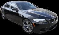 BMW Free PNG Image Download 16