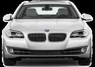 BMW Free PNG Image Download 17