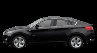 BMW Free PNG Image Download 18